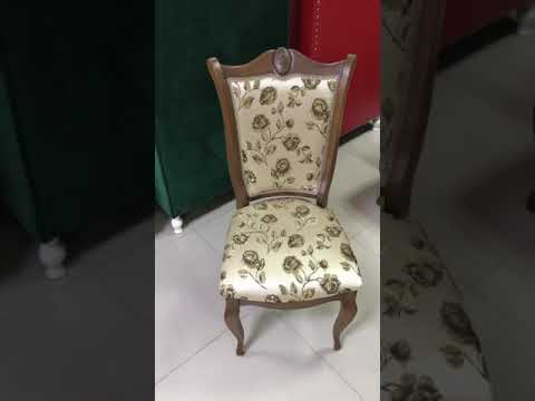 Стулья,столовые группы,столы классические от производителя вКраснодаре.