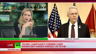 2017-10-31-04-54.Manafort-surrenders-Trump-campaign-s-ex-chief-hands-himself-in-to-FBI