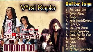 Top Hits -  Full Album Terbaik Tembang Dangdut Koplo