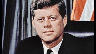 VTC14 | Vụ ám sát tổng thống Mỹ John F Kennedy: Giải mã gần 3000 tài liệu bí mật