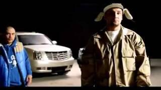 Обложка Noggano Vodka Feat Kype 2009 DVDRip