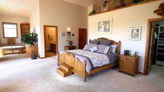 20 FIDLER LANE | THAYNE, WY - Sotheby's - The McPeak Group