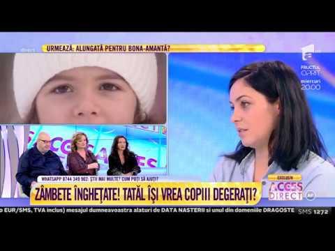 Horatiu Malaele Divort din Dragoste Video Trilulilu from YouTube · Duration:  3 minutes 36 seconds