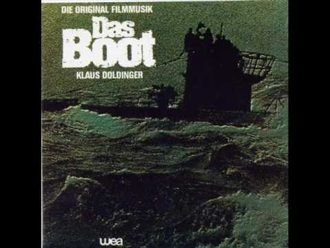 It's a long way to Tipperary - Das Boot