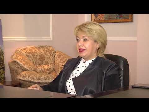 Телеканал ATV: Актуальне інтерв'ю з Анатолієм Єпіфановим