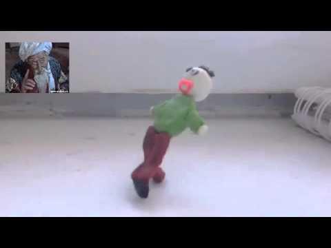 Мультфильмы для детей видео свинка пеппа