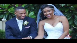 JASMIN  DABRIEL WEDDING