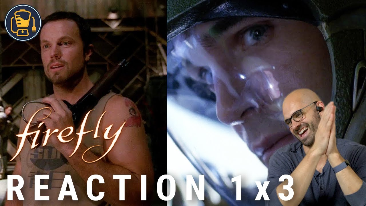 """Download Firefly Reaction 