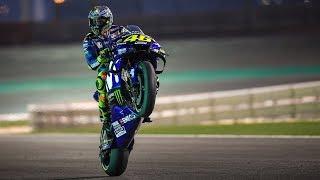 MotoGP™ Rewind: #QatarTest