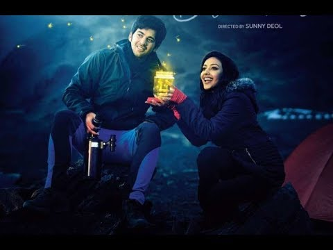 Pal Pal Dil Ke Paas FIRST LOOK OUT | Sunny Deol Releases His Son Karan Deol's Debut Film's Poster Mp3