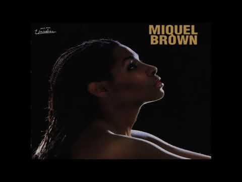 MIQUEL BROWN - Beeline (Subtítulos en español)