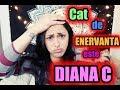 Download CAT DE ENERVANTA ESTE DIANA C