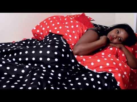 On my way King Saha  Ugandan Music 2014 video
