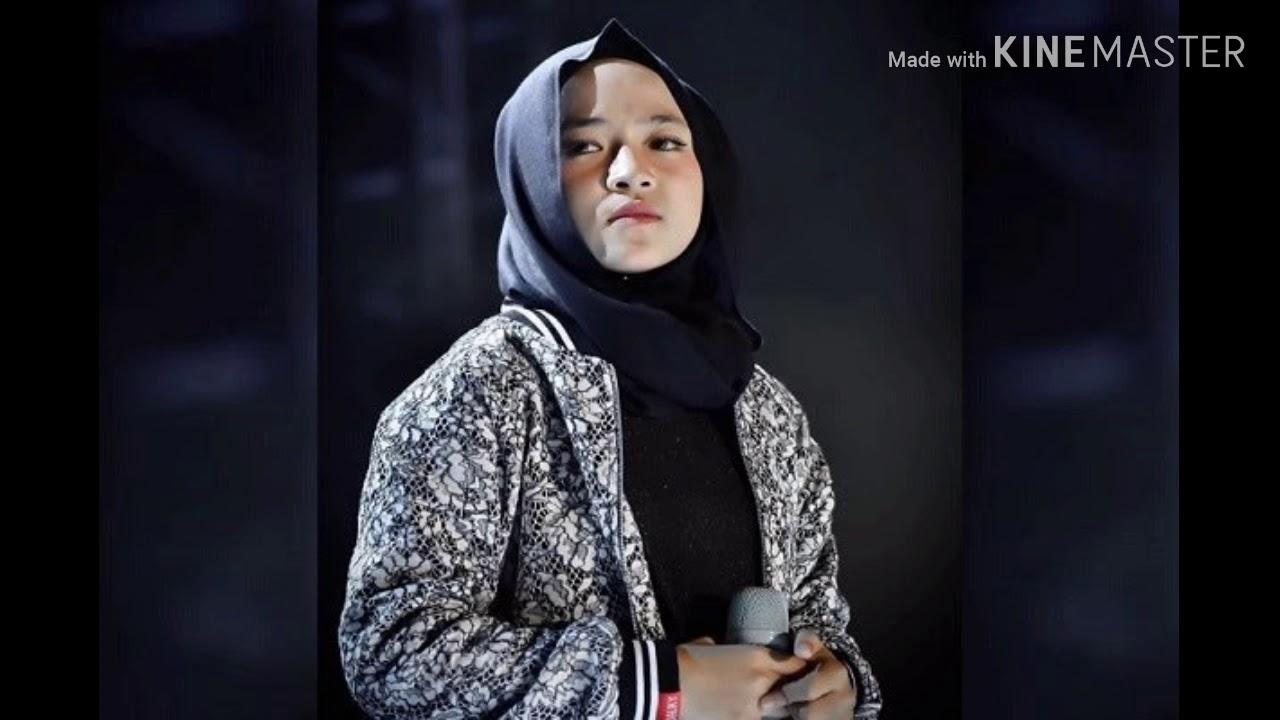 Nissa Sabyan - ALLAHUMMA LABBAIK