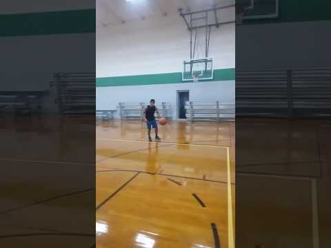 Alleman High School Basketball