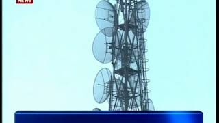 Second phase of Bharatnet project to be launched today