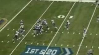 Get Rowdy!- Dallas Cowboys