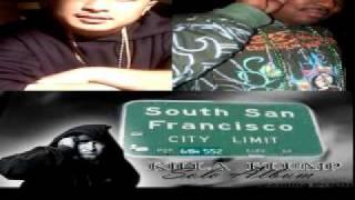 BOSSIN - Cuzzin D Ft. Matt Blaque & Killa Klump [new bay area slap]** [UNRELEASED]** thumbnail