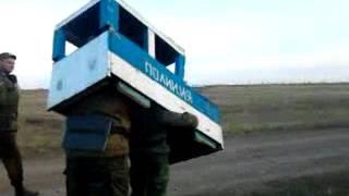 Русская полиция, армия, армейские приколы