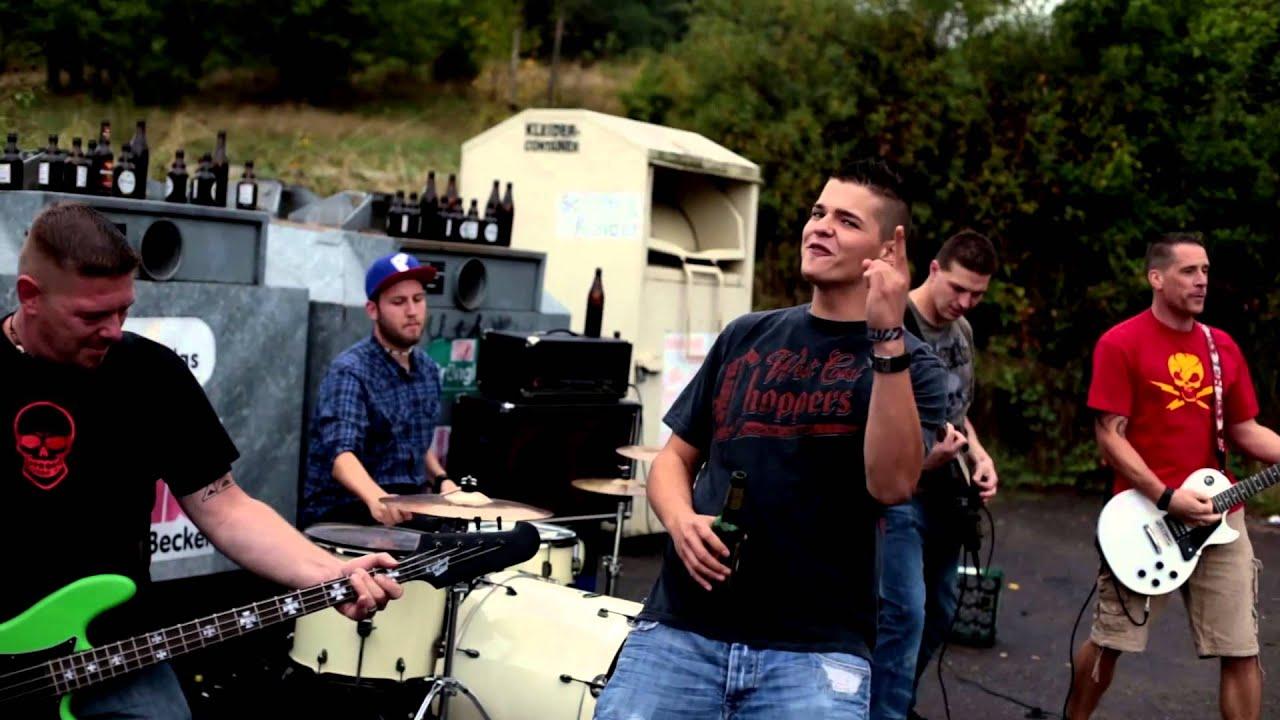 Herzlos Band