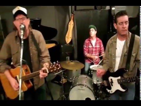 Ned Van Go-Come On Big River