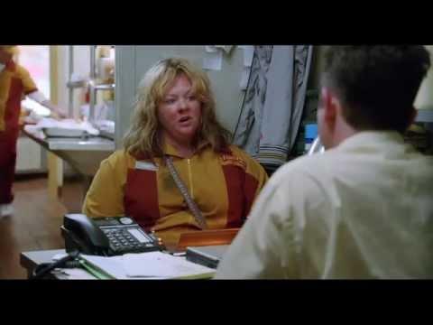 Tammy - Trailer Italiano Ufficiale | HD
