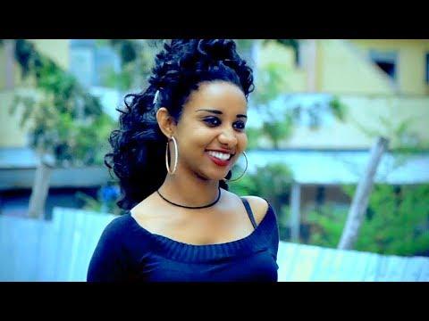 Alex Edme Endegena እንደገና New Ethiopian Music 2017 Official Video Youtube