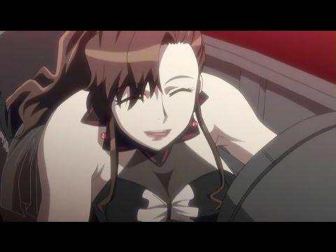 Top 6 Treasure Hunters Anime [HD]