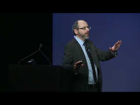 The Impact Of A Whole Food Plant Based Diet On Cancer with Michael Greger, M.D.