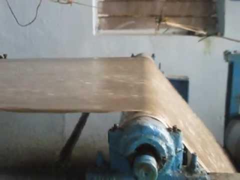 mill board factory