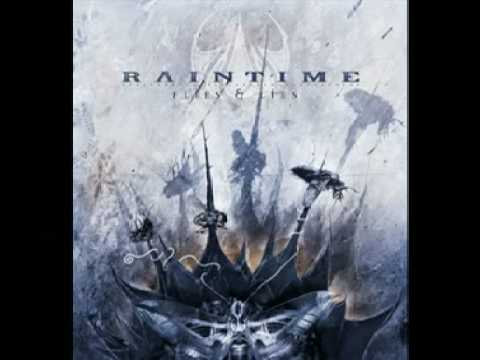 Raintime - Matrioska