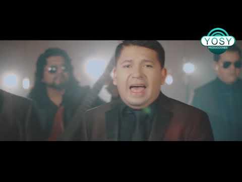 Espero - Bolivian Swing