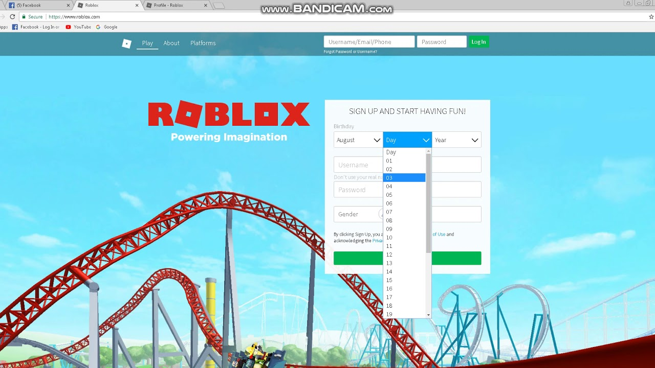 How To Hack Any Roblox Account 2019 Working Please Subcribe Youtube