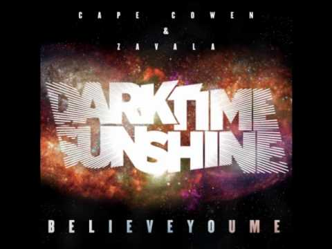 dark time sunshine - it lives