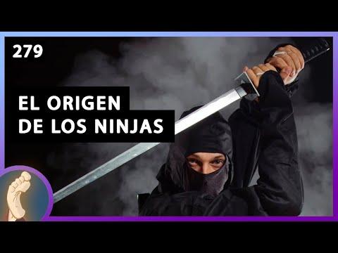 La Guarida - Andaluz (Videoclip oficial) Ft. Vocal & Lleta13 from YouTube · Duration:  4 minutes 6 seconds