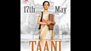 Tanni [2013] -=movies@shrinkdworld.com