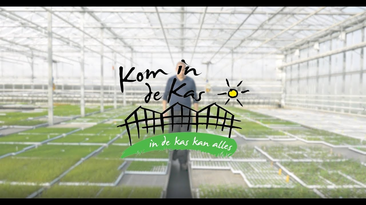 kom in de kas 2019 zondag 7 april