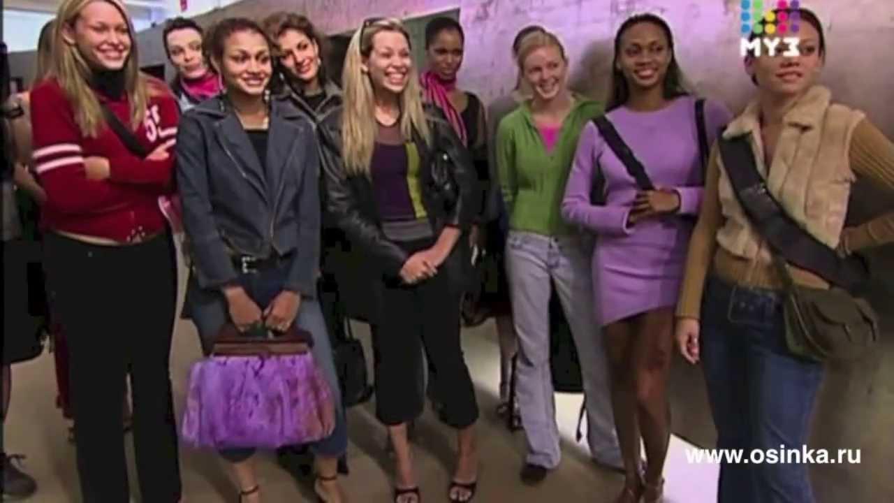 Демонстрация моды раздевалка моделей видео фото 227-574