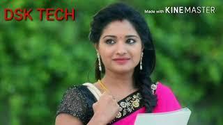 Nenjam marappathillai serial 6.7.2018