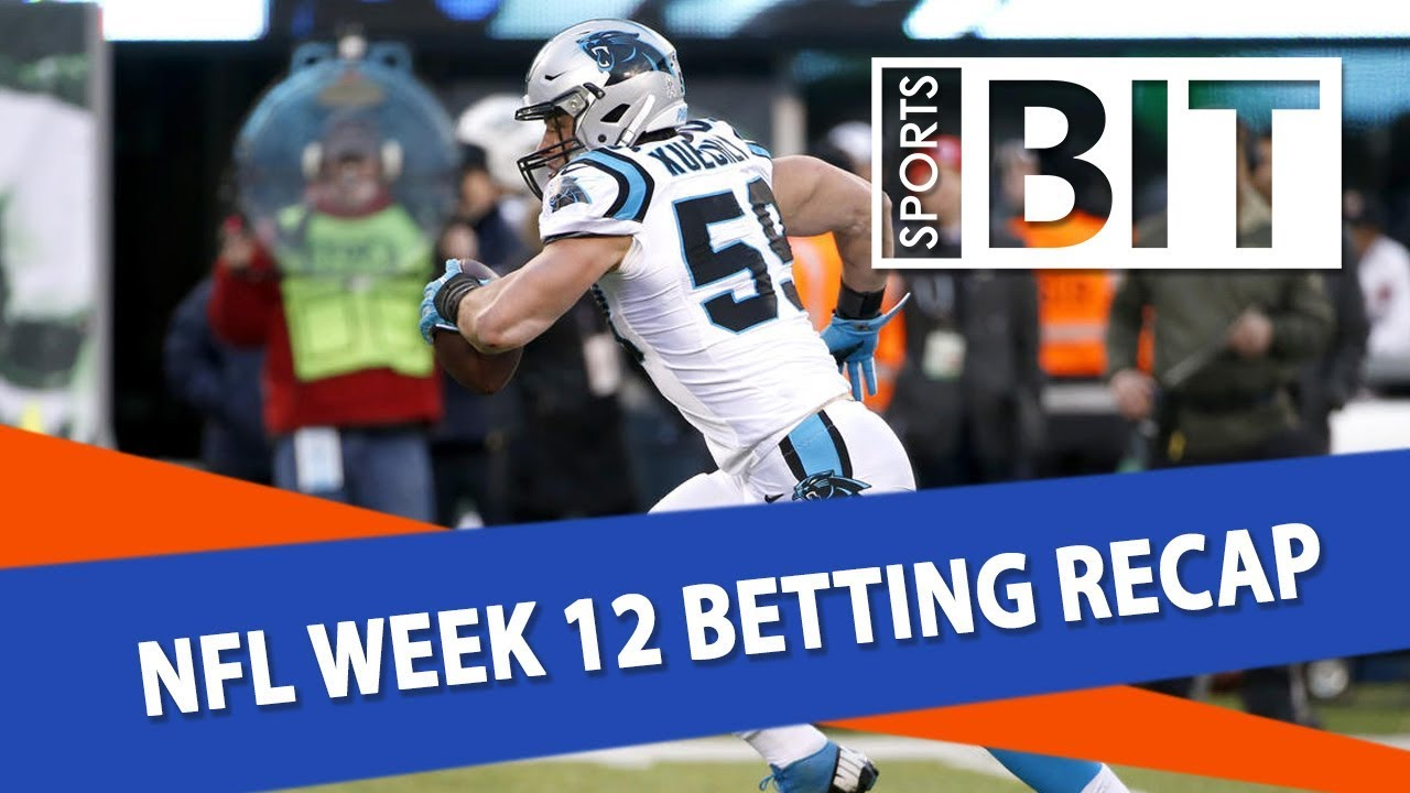 Free sports betting picks nfl where to buy bitcoins instantly with credit