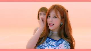 [MV] 에이핑크 Apink_もっとGO!GO! Dance Ver .