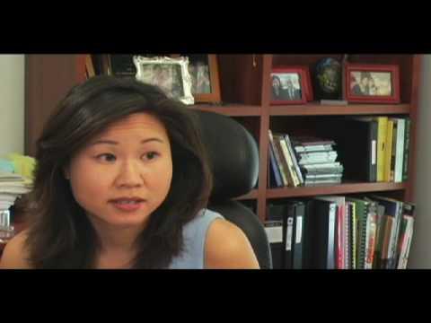 Doris Cheng | San Francisco Lawyer