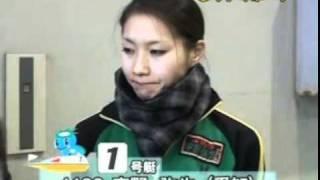 4183 宇野弥生選手.