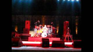 Ahmed Rabie - Live in Citadel Music Festival 2011