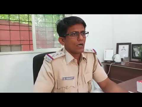 Video : Plan to kidnap Haldiram's owner foiled, 5 goons arrested