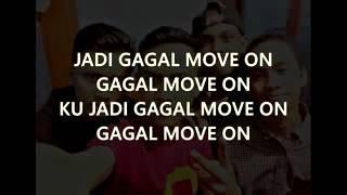 www-stafaband-co-nugrah-feat-iqbal-larenza-high-class-gagal-move-on---lyric
