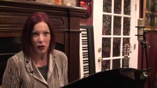 �������� ���� Techniques for Singing Jazz ������