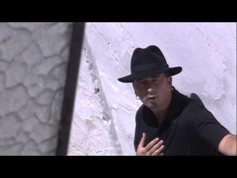 El Barrio - Mal de amores (Videoclip Oficial)