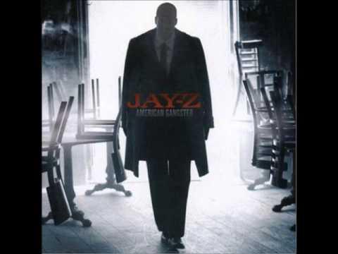 Jay-Z - No Hook Remix