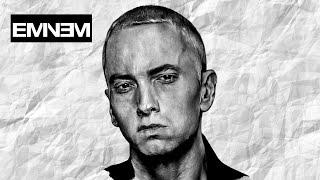 Eminem - Bars